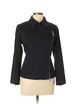 CH Carolina Herrera Jacket Size L