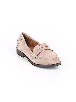 SONOMA life + style Flats Size 9