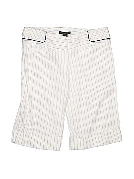 My Michelle Khaki Shorts Size 9