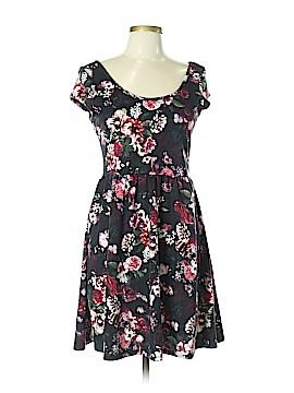 Full Tilt Casual Dress Size XL