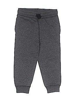 H&M Sweatpants Size 2 - 3yrs