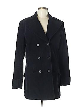 Hennes Trenchcoat Size 8