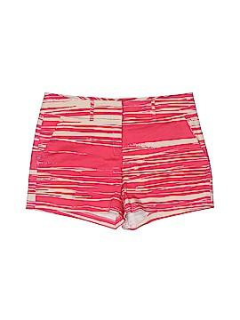 7th Avenue Design Studio New York & Company Khaki Shorts Size 10