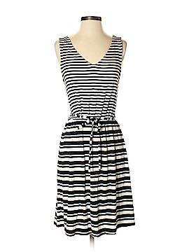 Kelly Renee Casual Dress Size S
