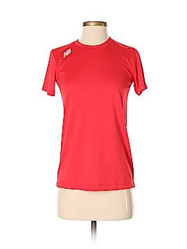 New Balance Active T-Shirt Size XS