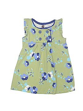 Tea Dress Size 18-24 mo