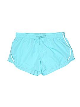 Unbranded Clothing Athletic Shorts Size 14