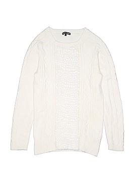 Leo & ugo Pullover Sweater Size 1