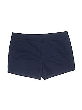 Stylus Khaki Shorts Size 14