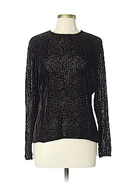 Carlisle Pullover Sweater Size 10