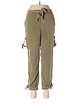 Marrakech Cargo Pants Size M