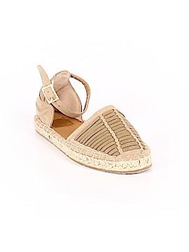 Dolce Vita Sandals Size 13