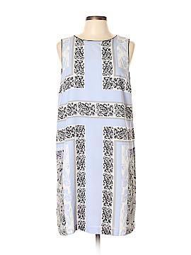 Joe Fresh Casual Dress Size 12