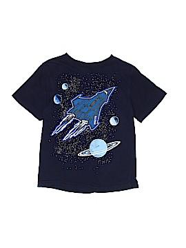 Gymboree Outlet Short Sleeve T-Shirt Size 7