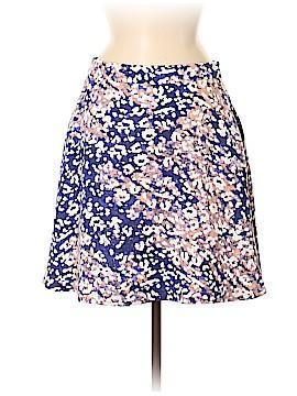 CATHERINE Catherine Malandrino Casual Skirt Size 6