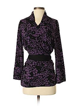 Kiyonna 3/4 Sleeve Top Size 2 (Plus)