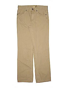 Urban Pipeline Jeans Size 12