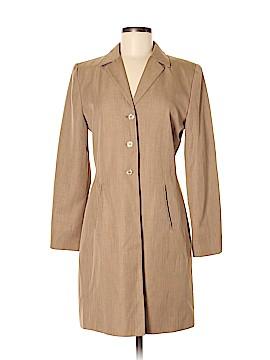 Pret a Porter Suits Blazer Size 6