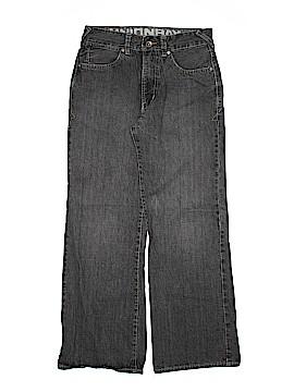 Unionbay Jeans Size 12