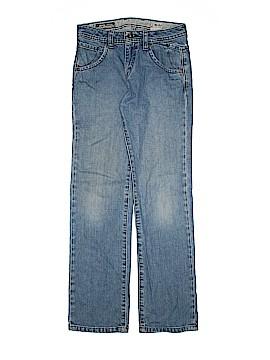 Volcom Jeans Size 12
