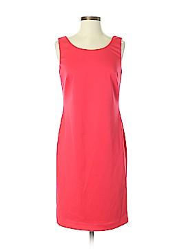 Nine West Casual Dress Size 4