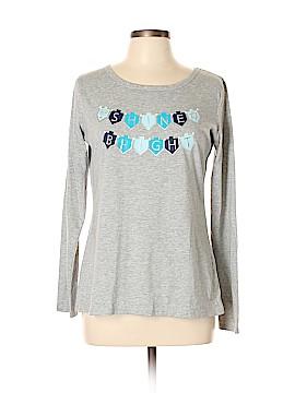 Target Long Sleeve T-Shirt Size L