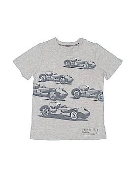 Carter's Short Sleeve T-Shirt Size 6