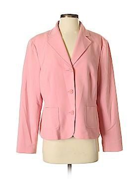 Style&Co Blazer Size 16 (Petite)