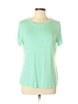 Love J Short Sleeve T-Shirt Size L