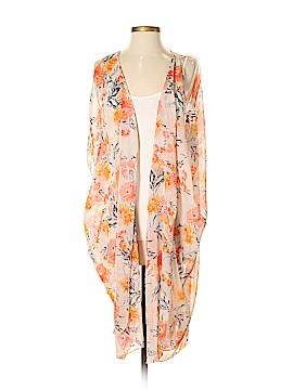 American Rag Cie Kimono Size S