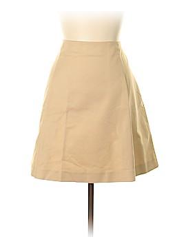 Ralph Lauren Casual Skirt Size 12