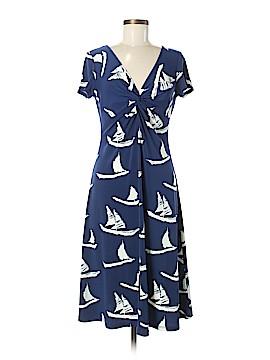 G.H. Bass & Co. Casual Dress Size 6