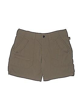 Eastern Mountain Sports Shorts Size 4