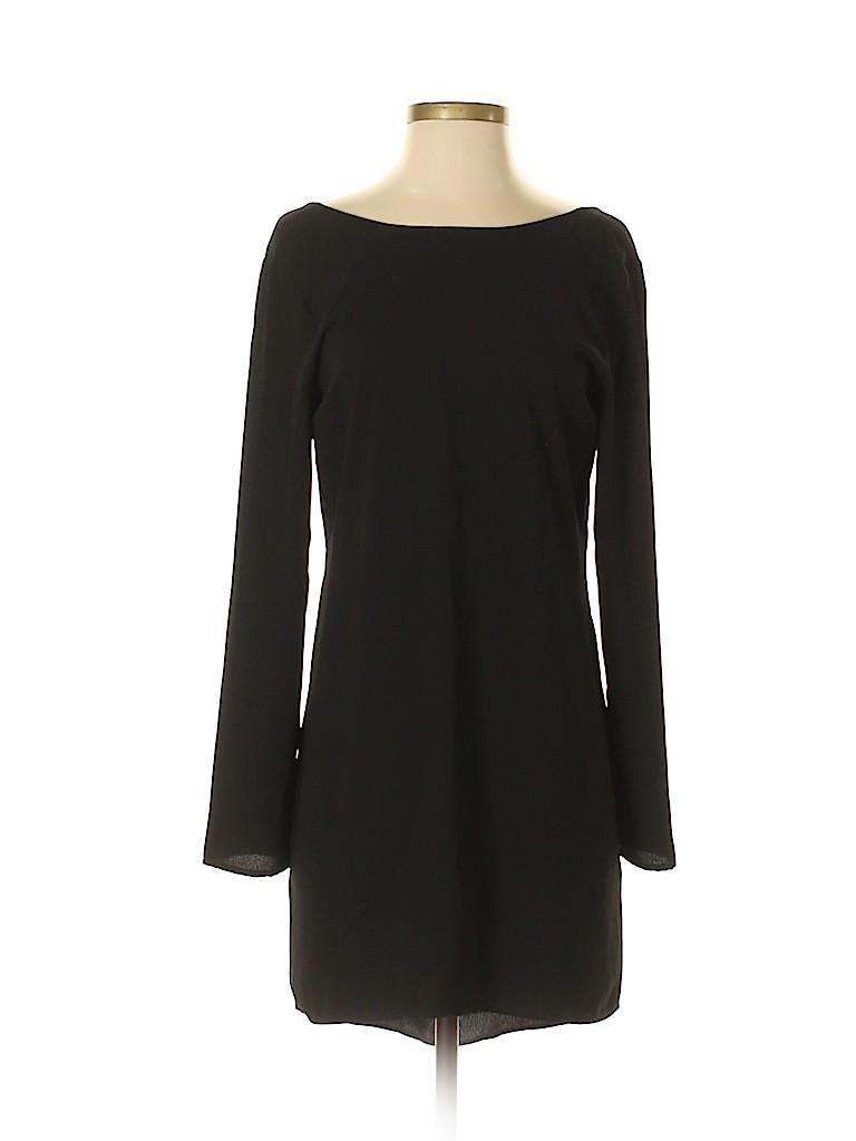 Tildon Women Casual Dress Size XS