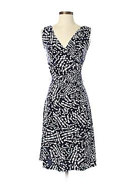 Anne Klein Casual Dress Size P (Petite)