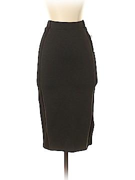 Grace Elements Casual Skirt Size XS