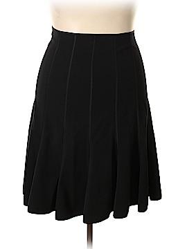 Lane Bryant Casual Skirt Size 14