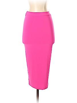 Symphony Casual Skirt Size M
