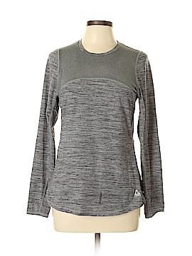Gerry Active T-Shirt Size L