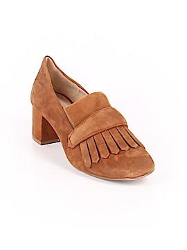 MNG Heels Size 38 (EU)
