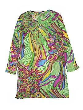 Raj Swimsuit Cover Up Size L