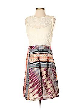 Weston Casual Dress Size 6