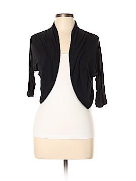 BCX Cardigan Size L