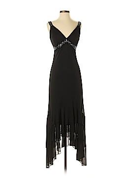 De Laru Cocktail Dress Size 8