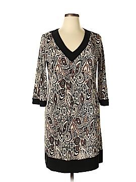 Helene Blake Casual Dress Size XL