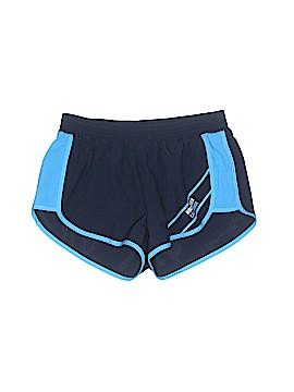 Hollister Athletic Shorts Size XS