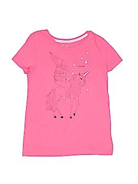 Gap Kids Outlet Short Sleeve T-Shirt Size 10 - 11