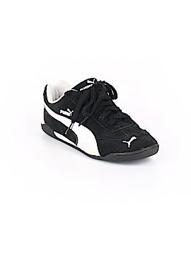 Puma Sneakers Size 35 (EU)