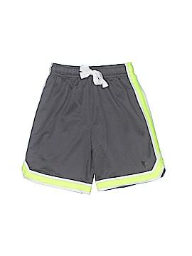 OshKosh B'gosh Athletic Shorts Size 6