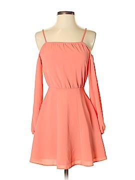 ASOS Casual Dress Size 00